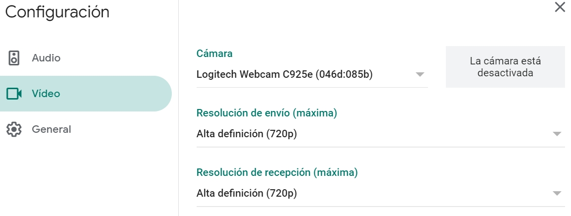 Configuracion-Google-Meet-Video-Calidad-2.jpg