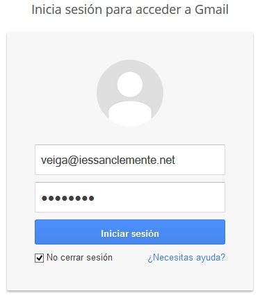Acceso-gmail.jpg