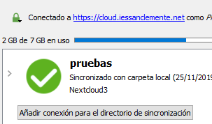 Nextcloud clientes Windows 15.png