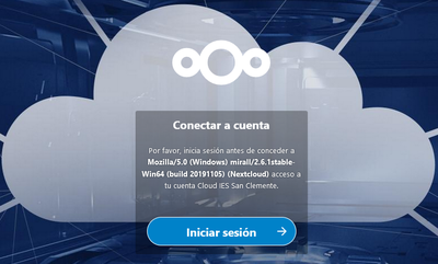 Nextcloud clientes Windows 8.png