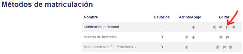Matriculacion-manual-moodle.jpg