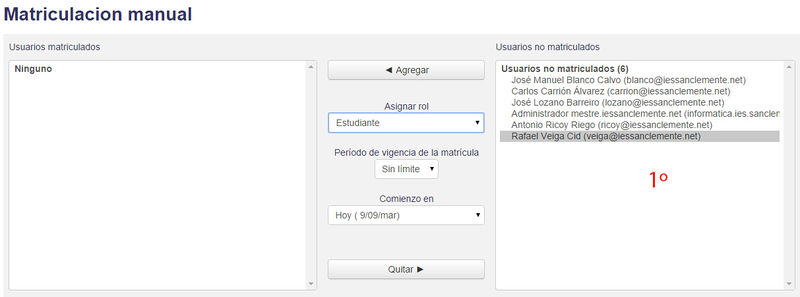 Seleccion-manual-moodle1.jpg