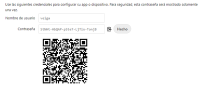 Cloud IES San Clemente Configurar APP movil 6.png