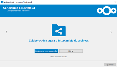 Nextcloud clientes Windows 6.png